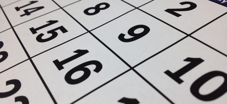 2018-agenda-black-273011