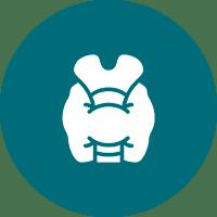 Controllo-tiroide