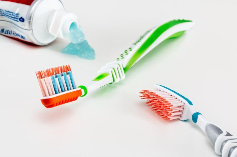 dental_1575268674