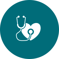 Check-up-cuore
