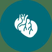 Controllo-rischio-cardiovascolare
