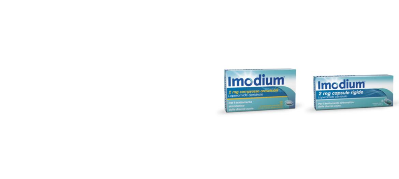 promo imodium